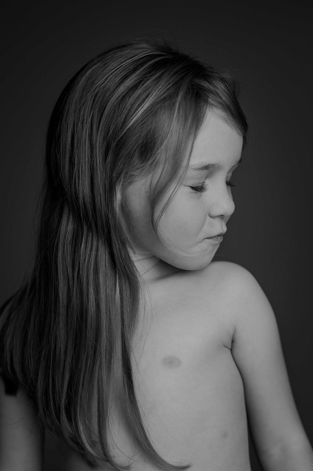 familiefotograf-nyfødtfoto-fotograf-tønsberg-14.jpg