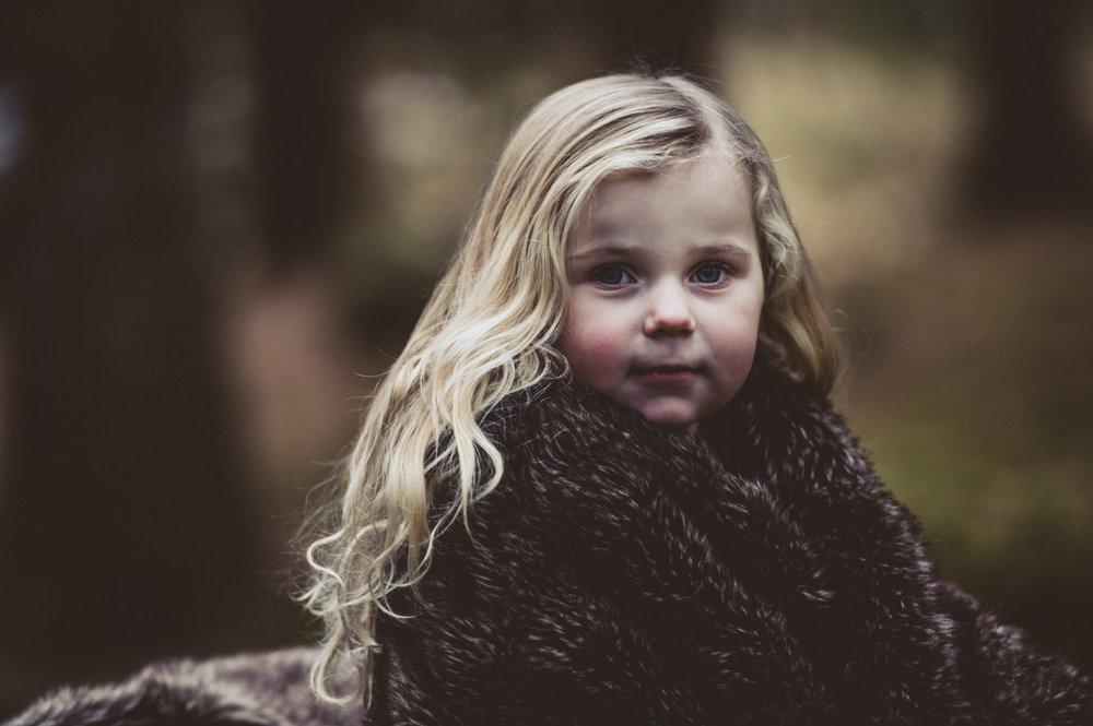 fotografvestfold-barnefotografering-tønsbergfotograf-barnefotograf-2.jpg