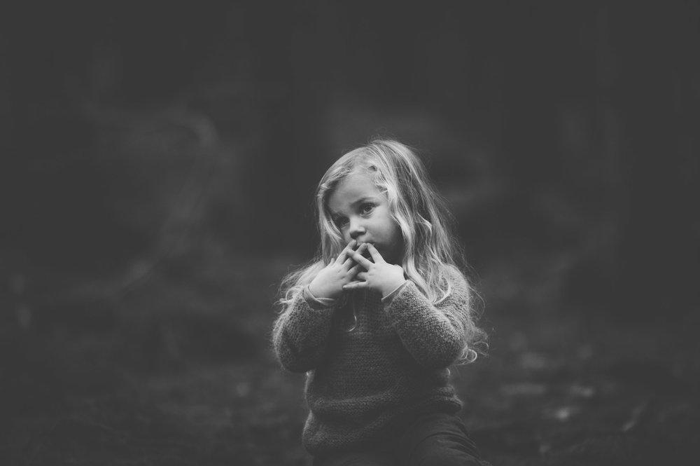 fotografvestfold-barnefotografering-tønsbergfotograf-barnefotograf-6.jpg