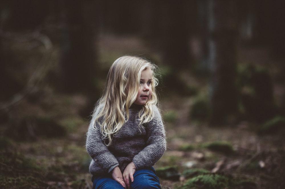 fotografvestfold-barnefotografering-tønsbergfotograf-barnefotograf-5.jpg