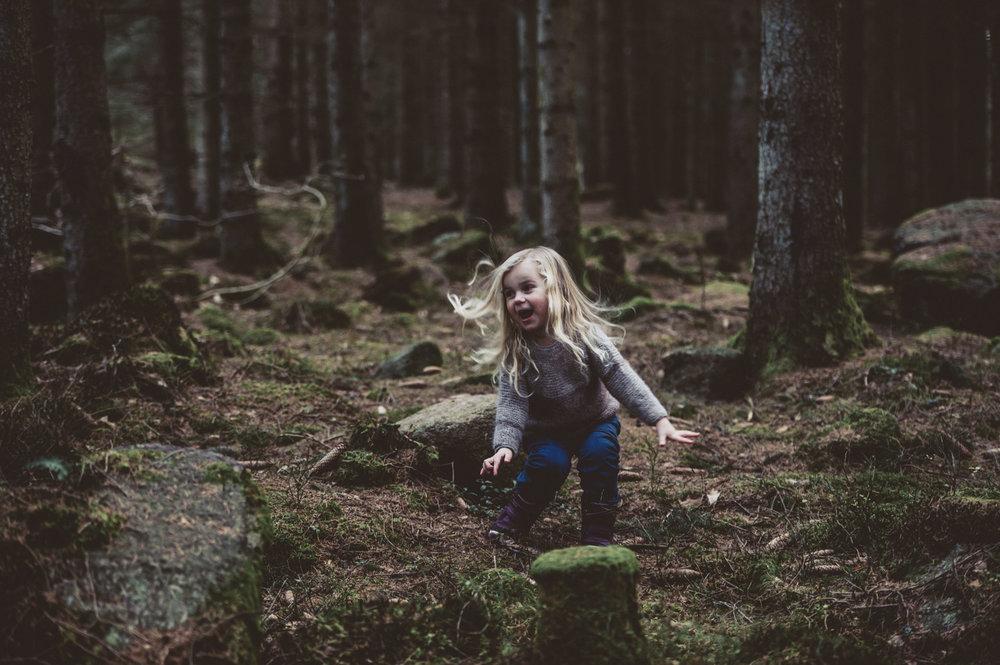 fotografvestfold-barnefotografering-tønsbergfotograf-barnefotograf-7.jpg