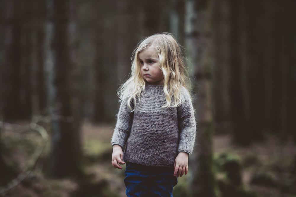 fotografvestfold-barnefotografering-tønsbergfotograf-barnefotograf-9.jpg
