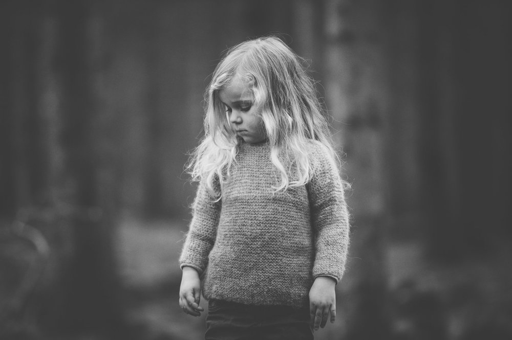 fotografvestfold-barnefotografering-tønsbergfotograf-barnefotograf-10.jpg