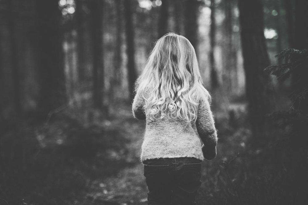 fotografvestfold-barnefotografering-tønsbergfotograf-barnefotograf-12.jpg