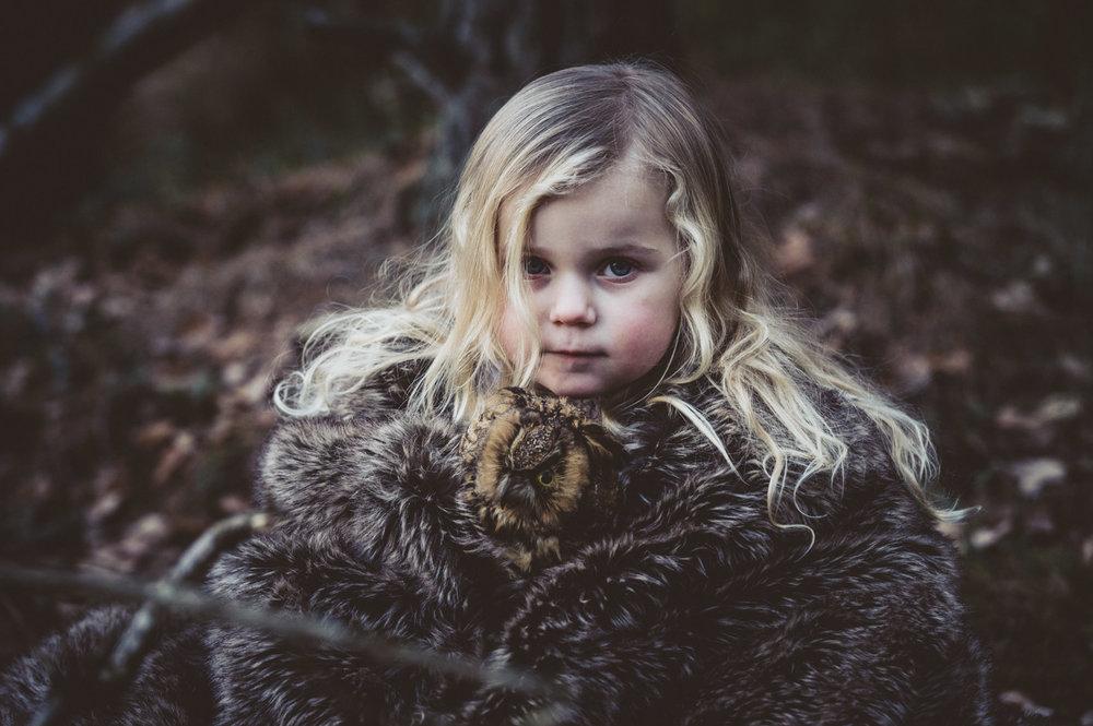 fotografvestfold-barnefotografering-tønsbergfotograf-barnefotograf-14.jpg