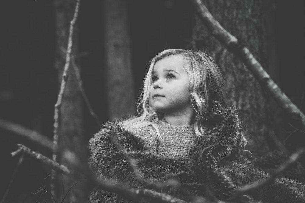 fotografvestfold-barnefotografering-tønsbergfotograf-barnefotograf-16.jpg