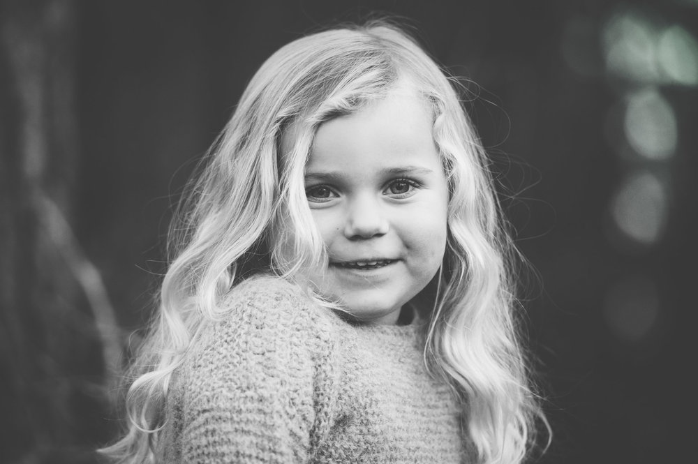 fotografvestfold-barnefotografering-tønsbergfotograf-barnefotograf-19.jpg