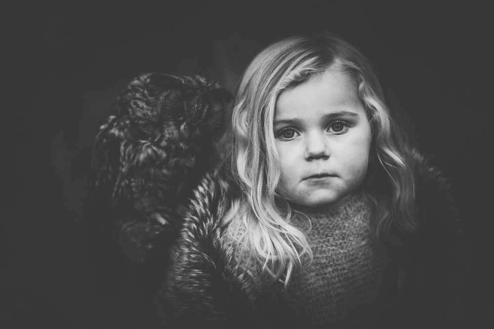fotografvestfold-barnefotografering-tønsbergfotograf-barnefotograf-21.jpg