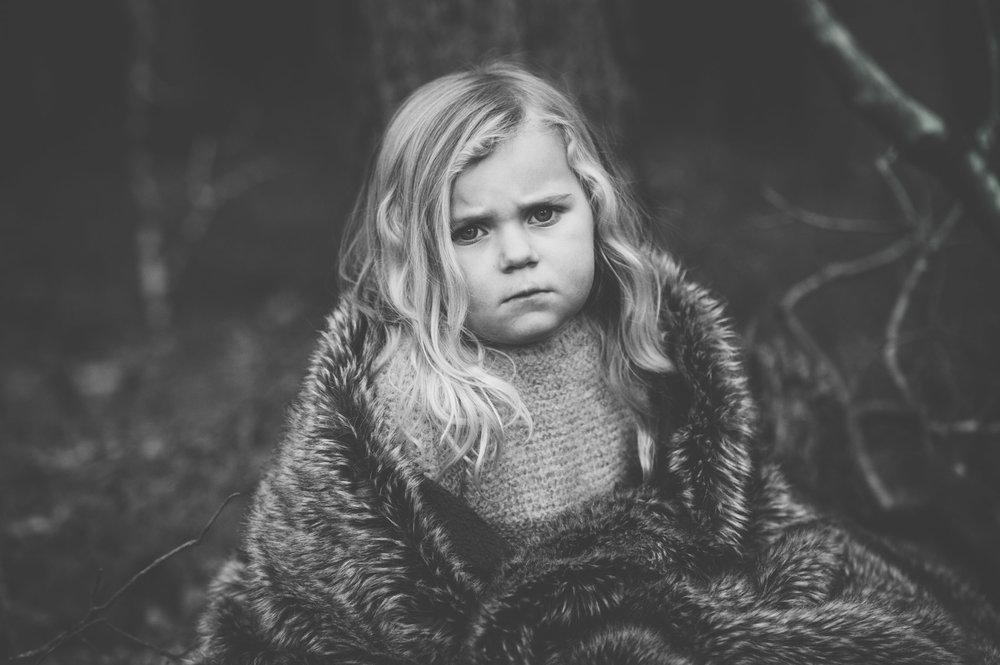 fotografvestfold-barnefotografering-tønsbergfotograf-barnefotograf-22.jpg