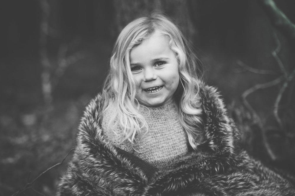 fotografvestfold-barnefotografering-tønsbergfotograf-barnefotograf-23.jpg