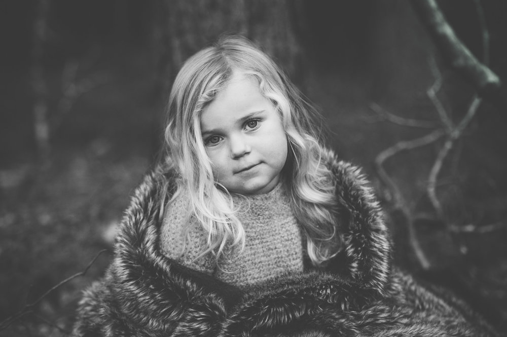 fotografvestfold-barnefotografering-tønsbergfotograf-barnefotograf-25.jpg