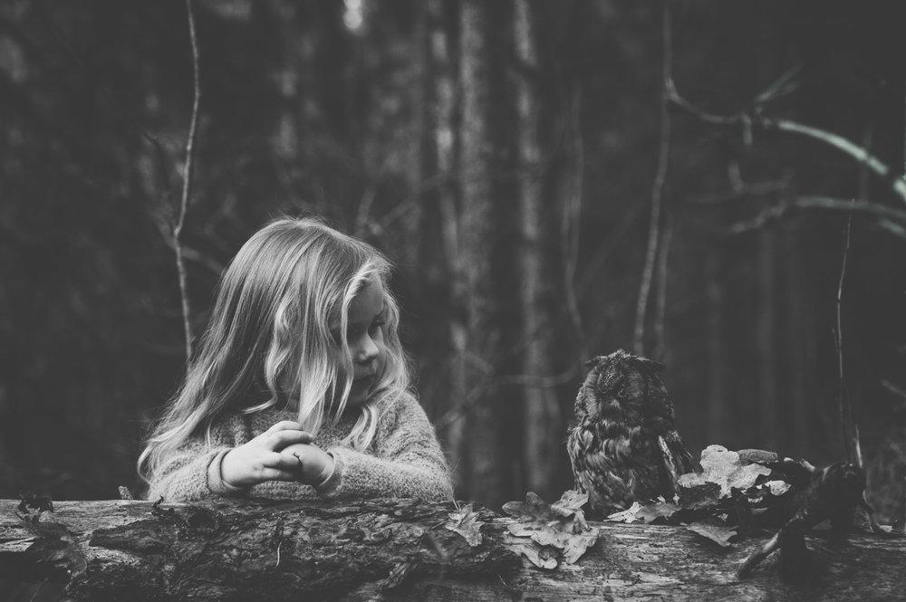 fotografvestfold-barnefotografering-tønsbergfotograf-barnefotograf-27.jpg