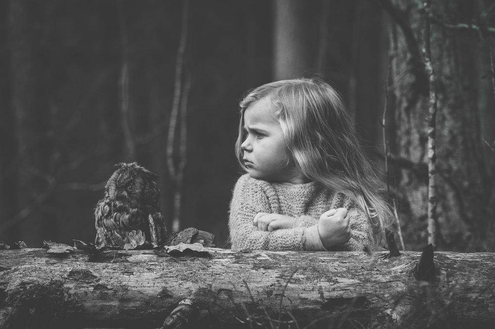fotografvestfold-barnefotografering-tønsbergfotograf-barnefotograf-29.jpg