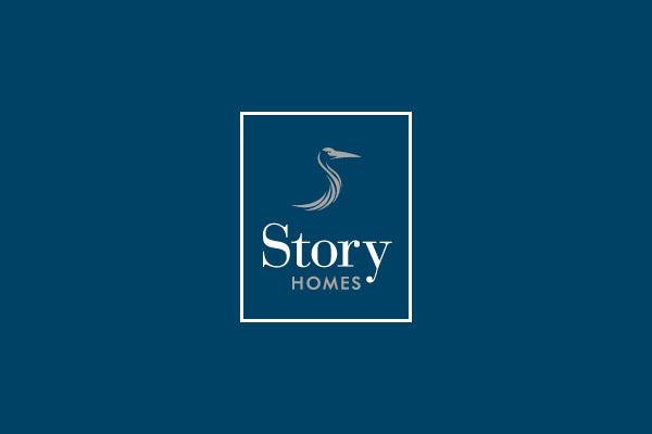 Story-Homes-Web-1.jpg