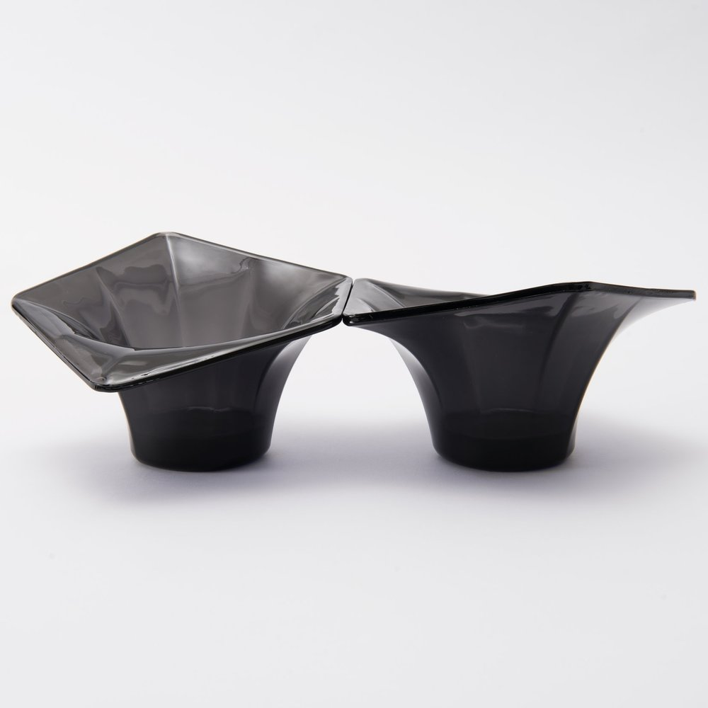 Pentatonic Handy Bowl, Smartphone.jpg