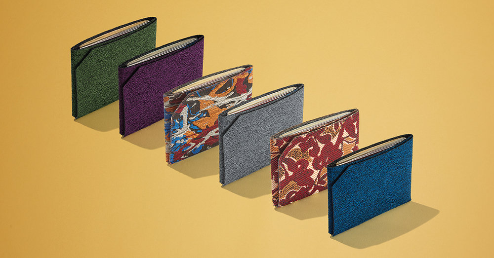Wallets pet fabrics.jpg