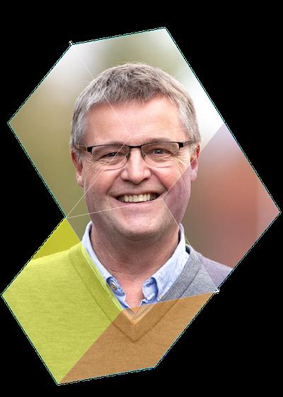 Arne Larsen - Project Manager+47 469 41 837arne.larsen@ikuben.no