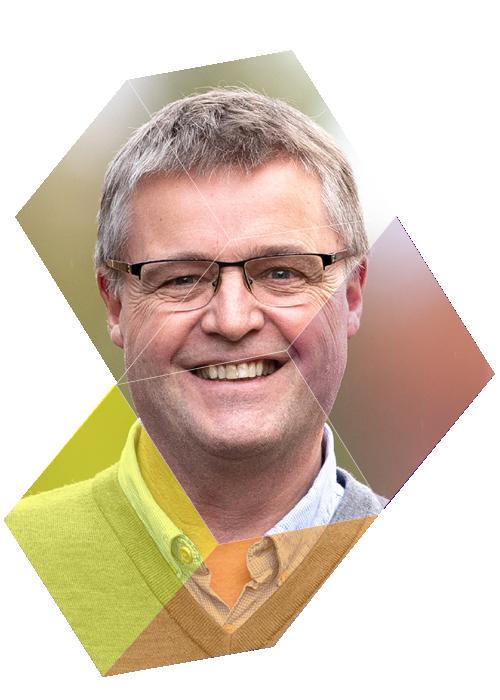 Arne Larsen.png
