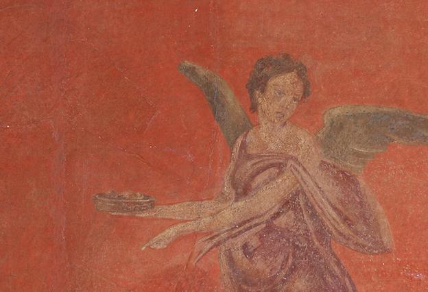 BT_pompeii_angel_detail.png