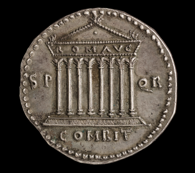 coin_Roma_Augustus_temple.png
