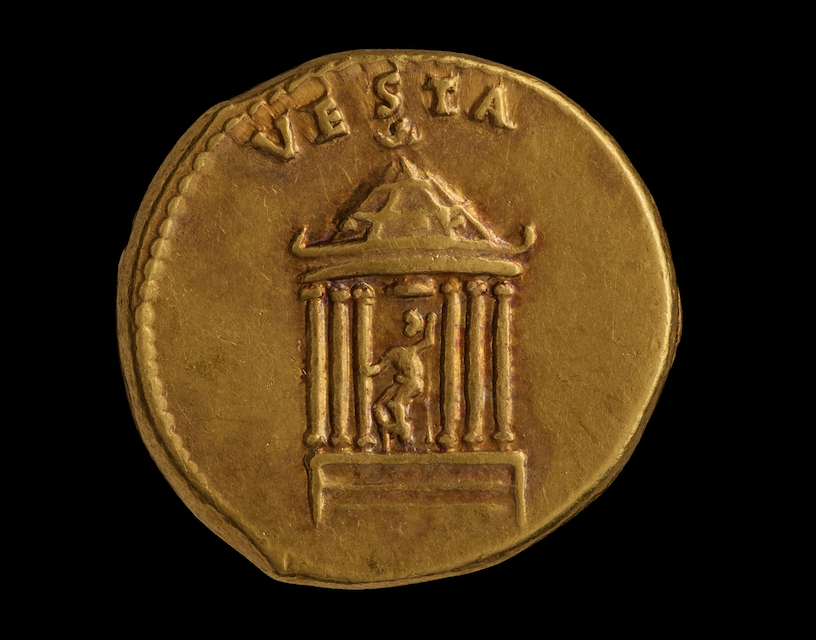 Temple_Vesta_coin.png