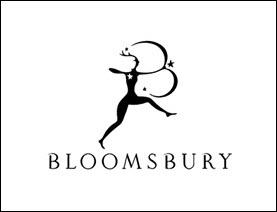 Bloomsbury-logo-solo.jpg