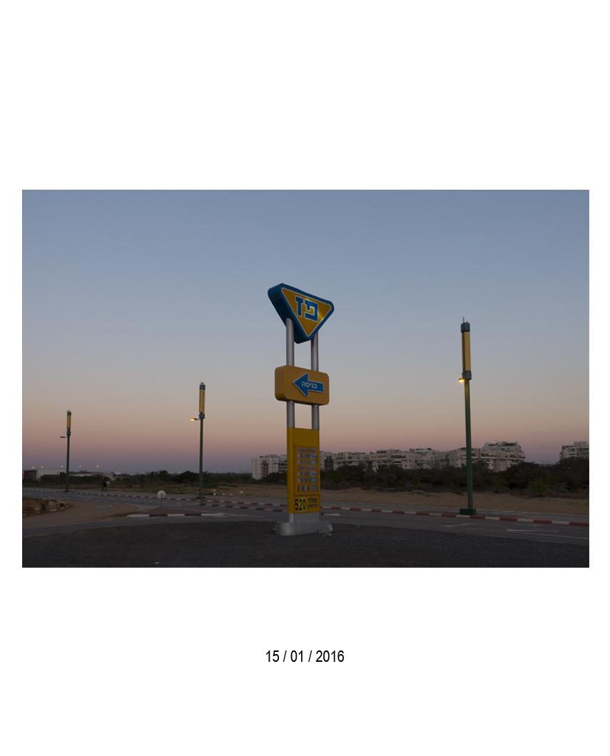 15.01.16.jpg