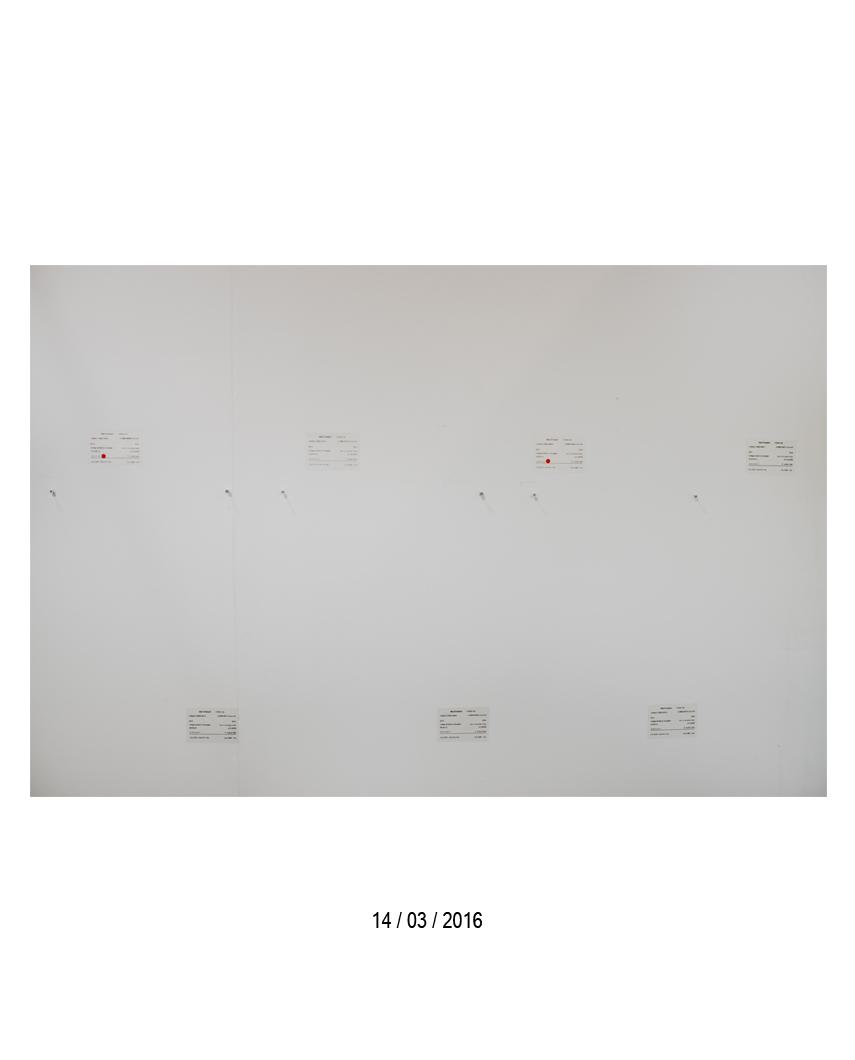 14.3.16.jpg
