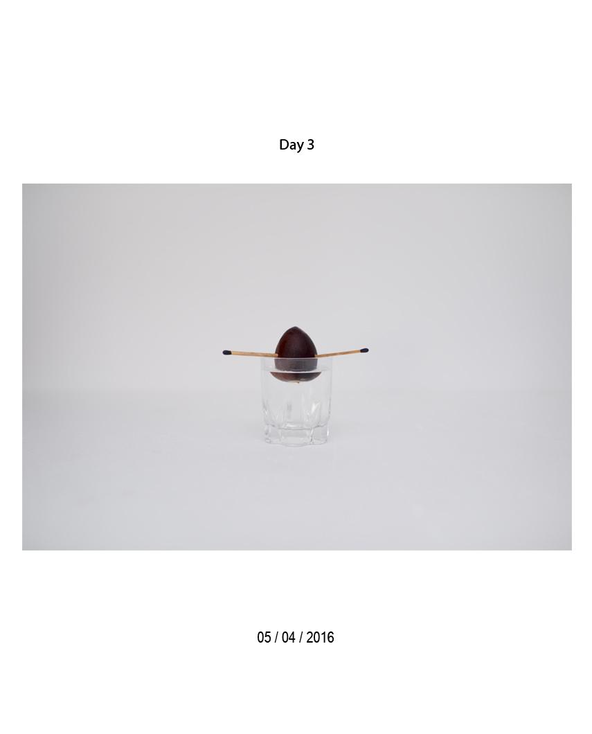 05.04.jpg