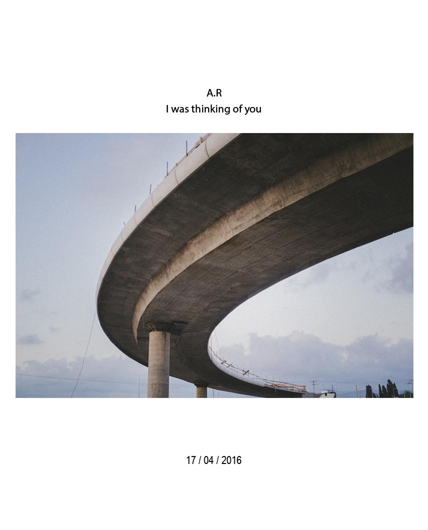 17.04.jpg