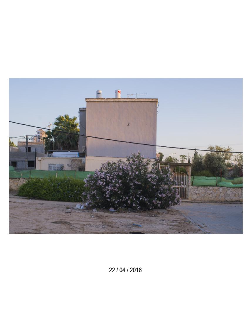 22.04.jpg