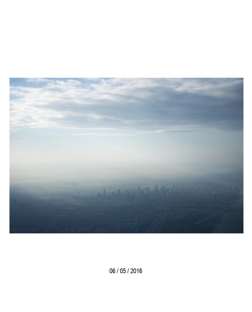06.05.jpg