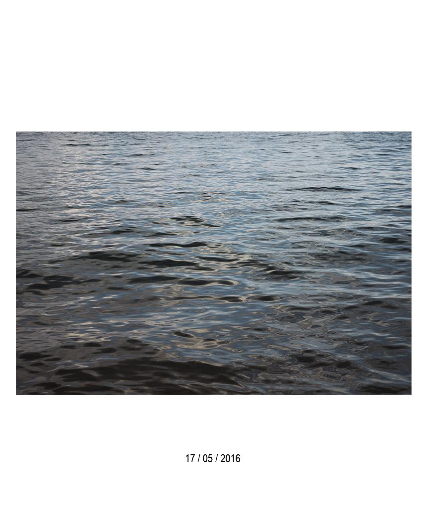 17.05.jpg