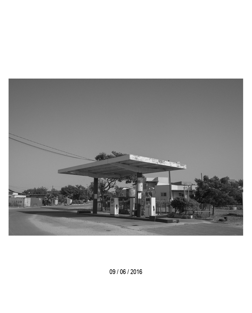 09.06.jpg
