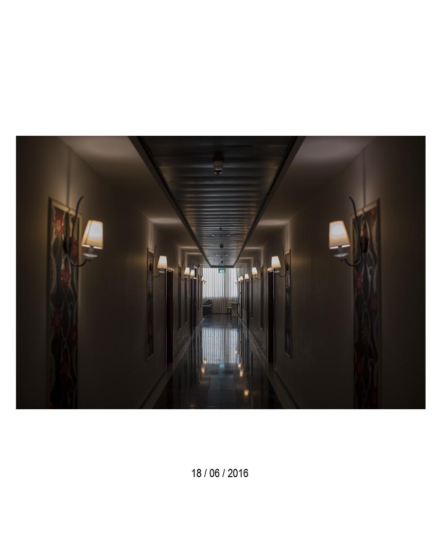 18.6.jpg