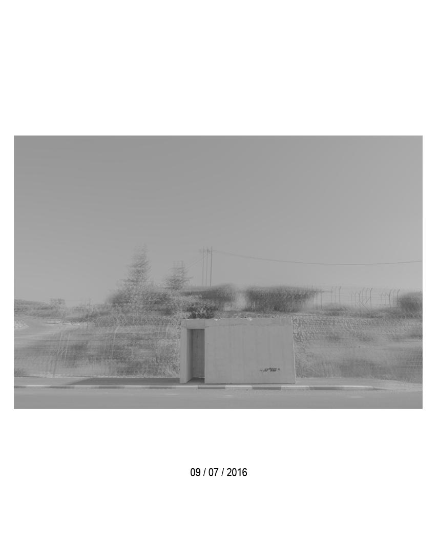 09.07.jpg