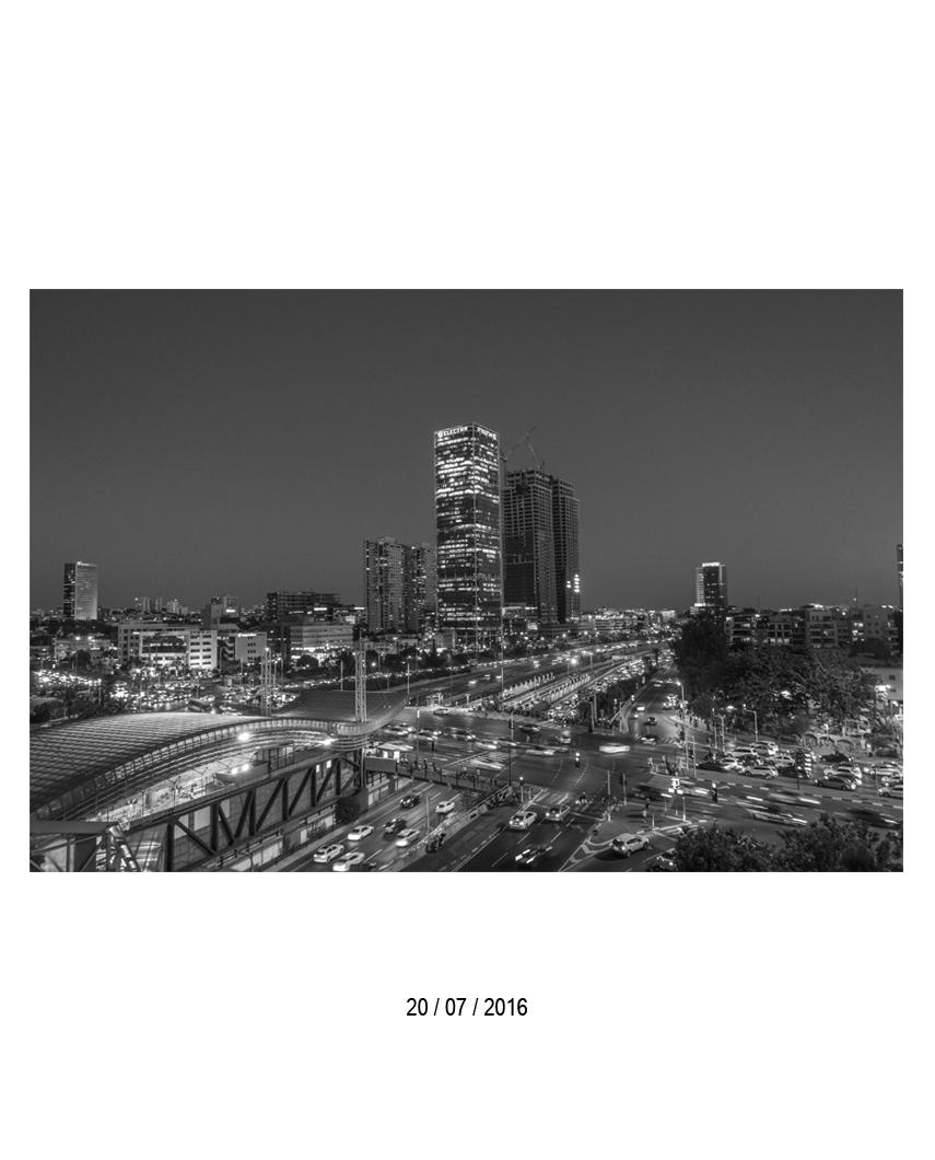 20.07.jpg