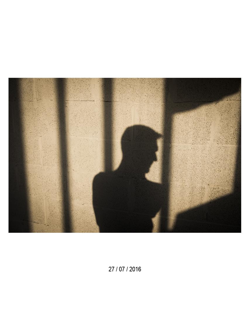 27.07.jpg