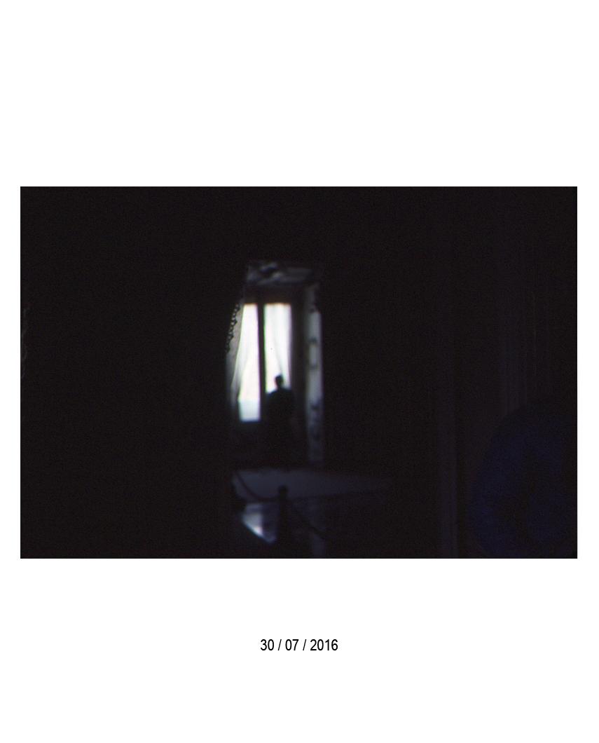 30.07.jpg