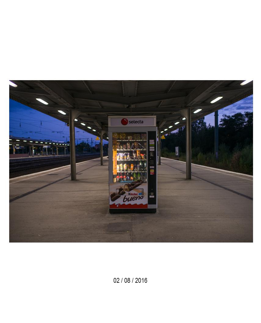 02.08.16.jpg