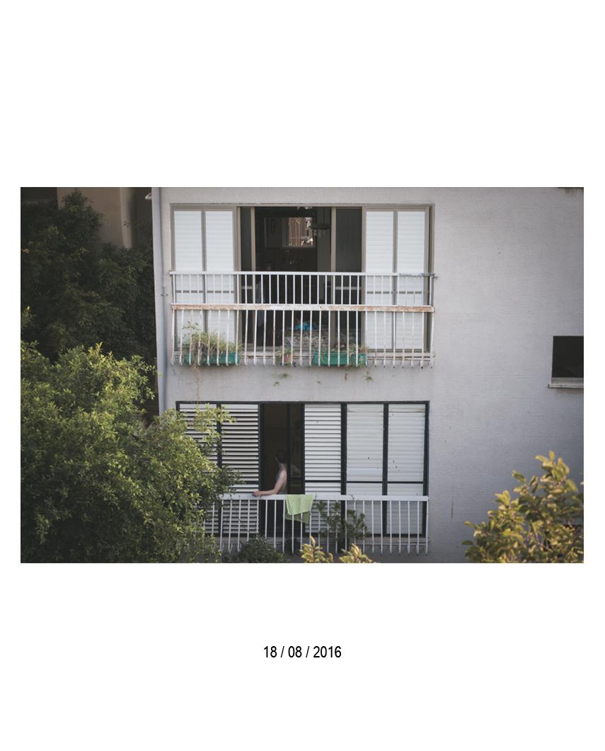 18.08.jpg