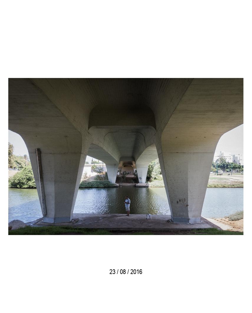 23.08.jpg