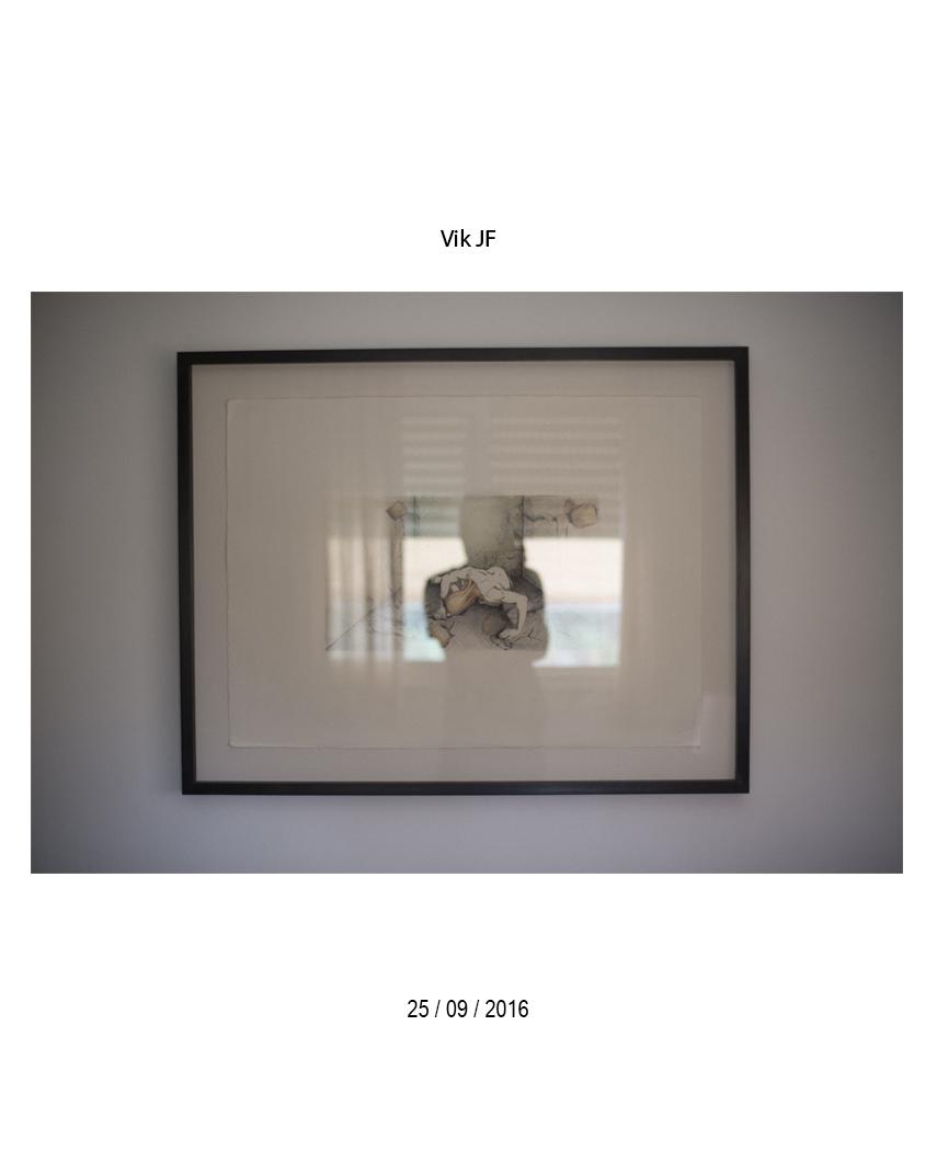 25.09.jpg