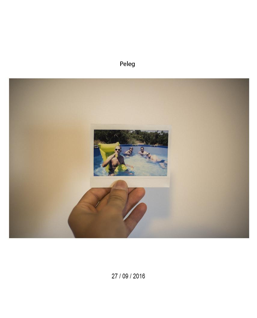 27.09.16.jpg
