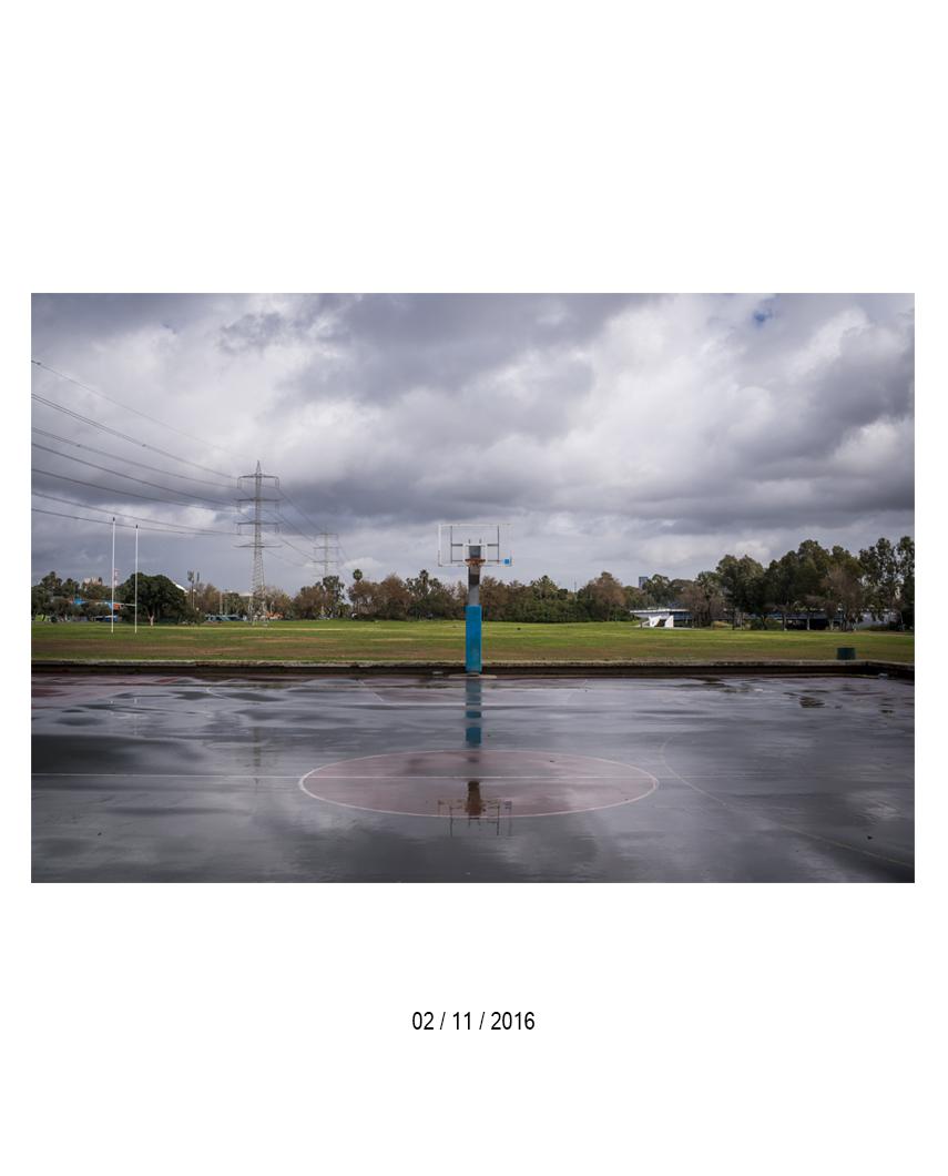 02.11.16.jpg
