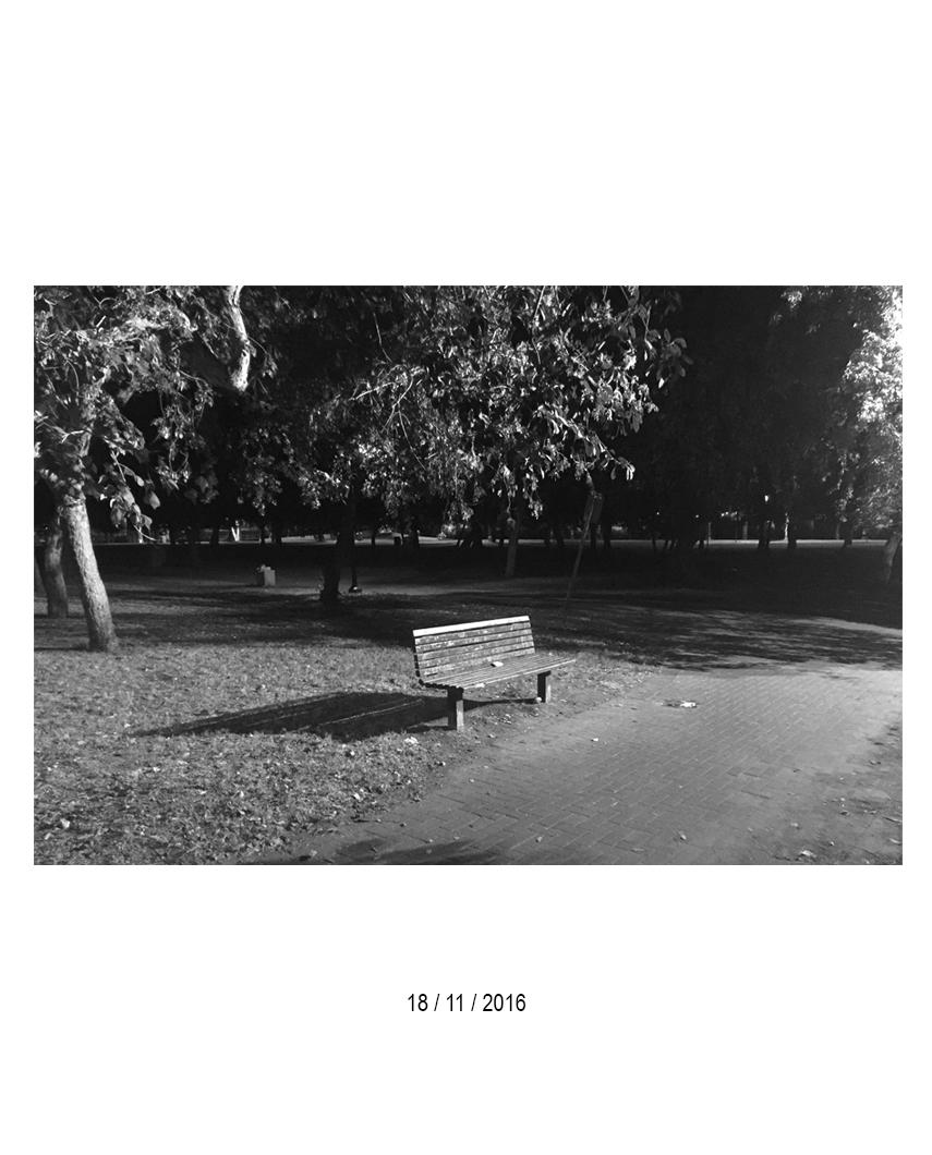 18.11.16.jpg