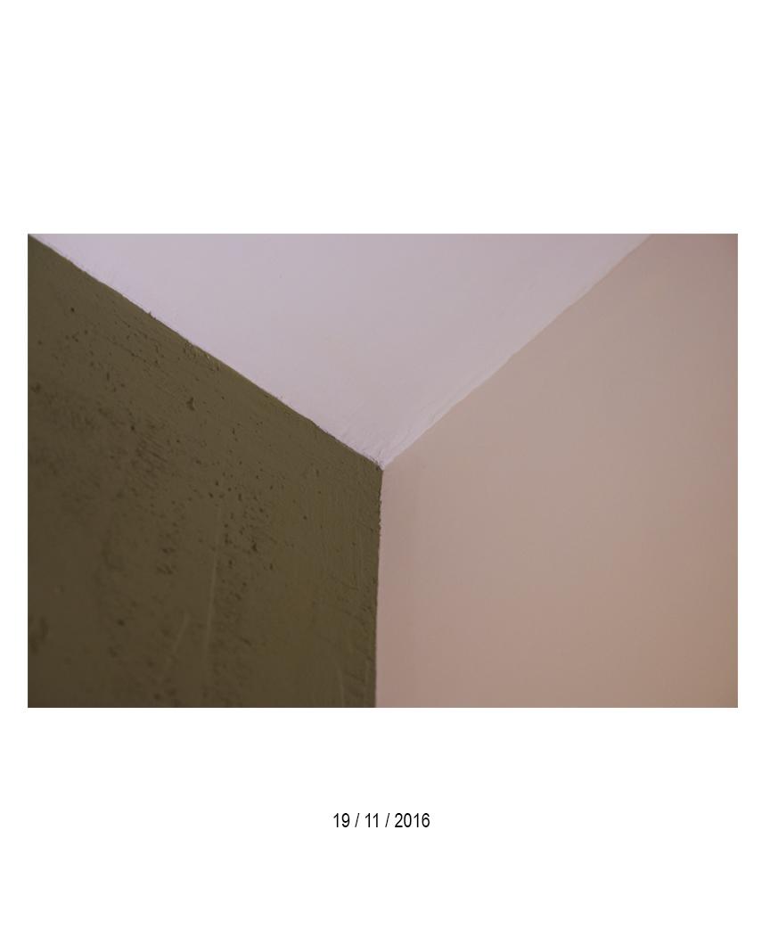 19.11.16.jpg