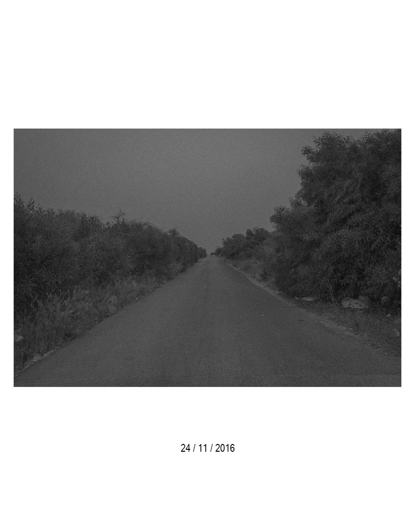 24.11.16.jpg