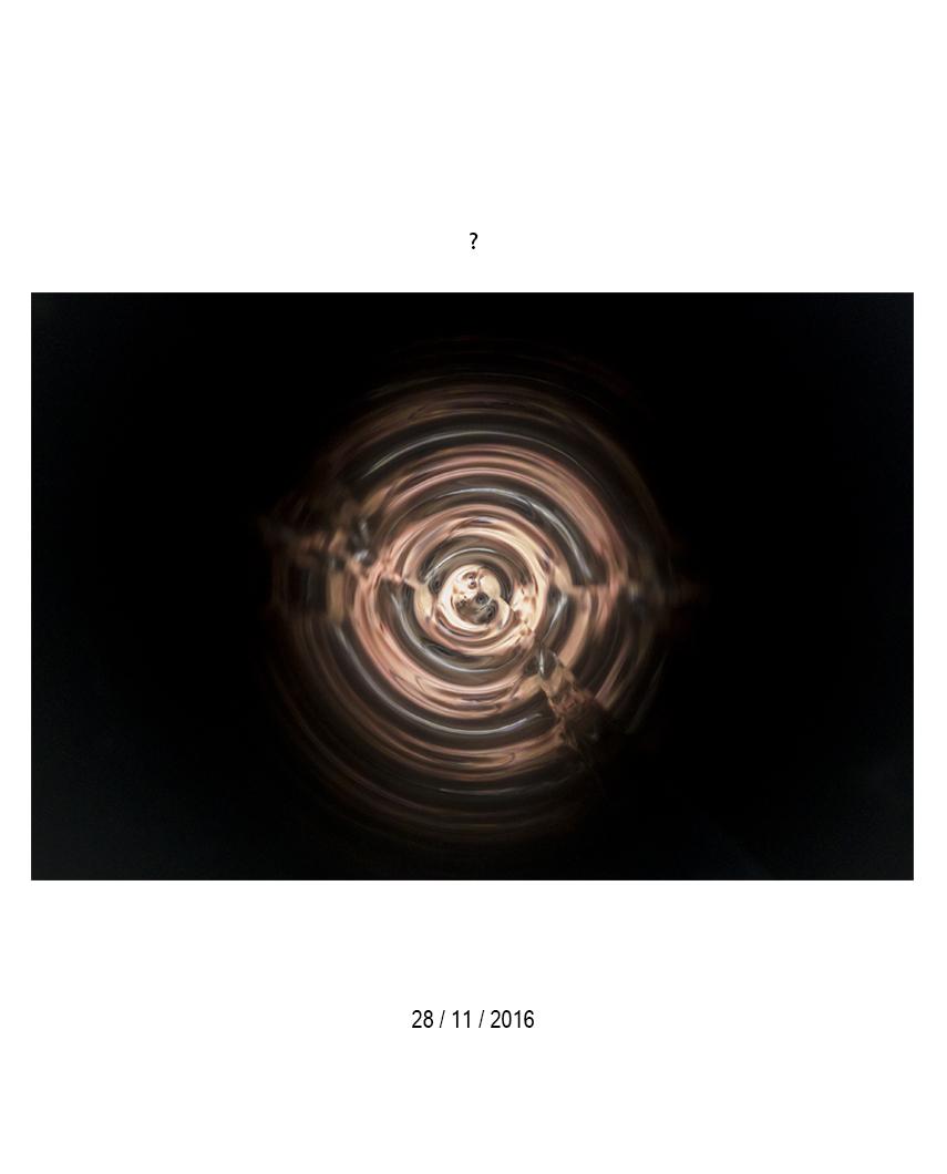 28.11.16.jpg