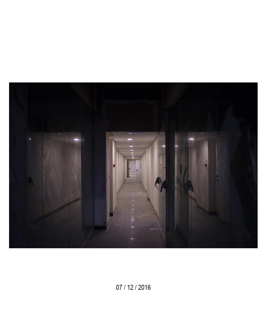 07.12.16.jpg